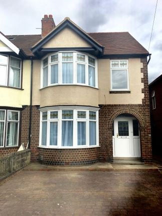 Thumbnail Room to rent in White Road, Cowley, Oxford, Oxfordshire