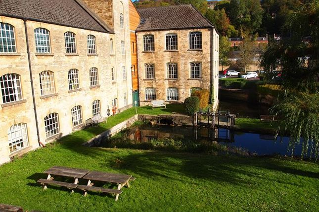 Photo 22 of The Mill, Brimscombe Port Business Park, Brimscombe, Stroud, Gloucestershire GL5