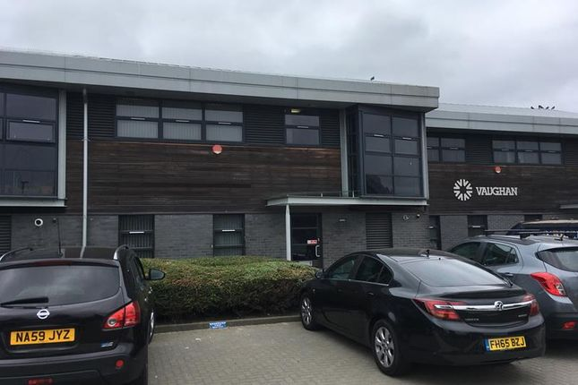Thumbnail Office to let in 13 Blue Sky Way, Hebburn, Tyne And Wear