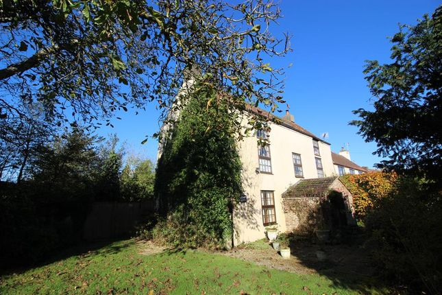 Iron Acton Property For Sale