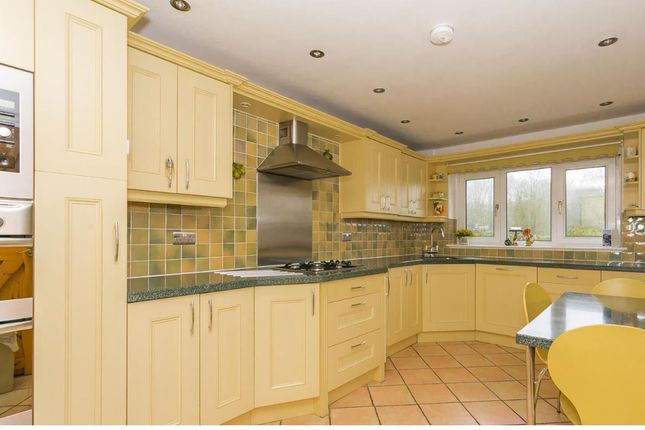 Kitchen of Comp Lane, Offham, West Malling ME19
