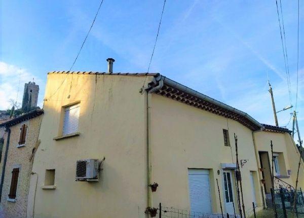 Beziers, Languedoc-Roussillon, 34500, France