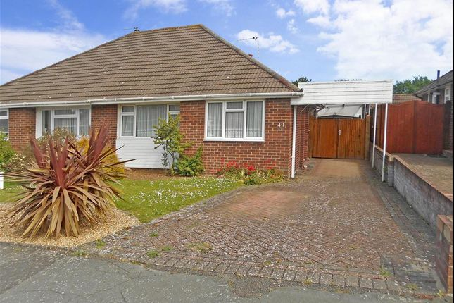 2 bedroom house in maidstone kent. 2 bed semi-detached bungalow for sale in ernest drive, maidstone, kent bedroom house maidstone f