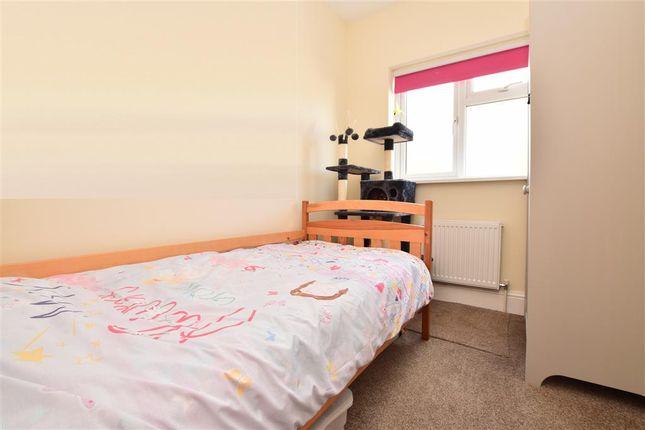 Bedroom 3 of Monson Road, Redhill, Surrey RH1