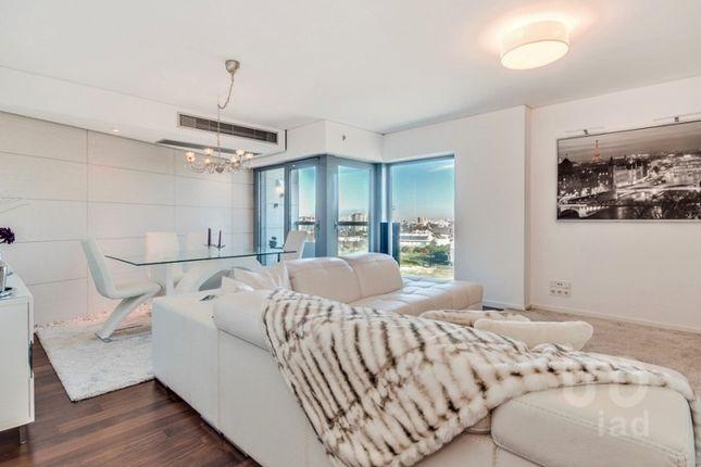Apartment for sale in Alvalade, Lisboa, Lisboa
