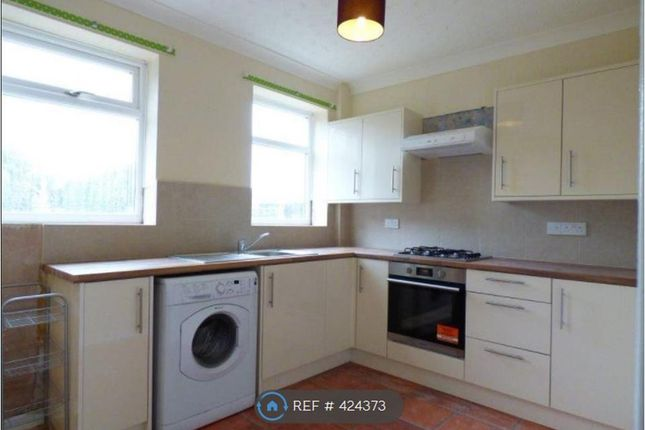 Thumbnail Semi-detached house to rent in Priory Estate, South Elmsall, Pontefract