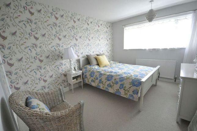 Bedroom 1 of Renault Road, Woodley, Reading RG5