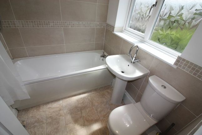 Photo 1 of Roecliffe, West Bridgford, Nottingham NG2