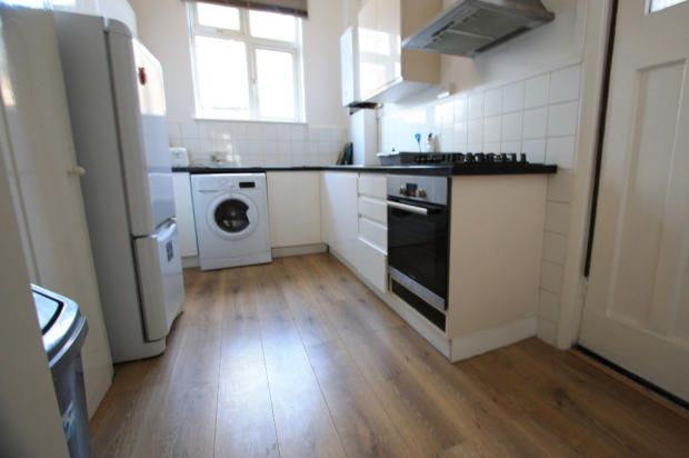 Thumbnail Duplex for sale in Central Mansions, Prentis Road, Streatham