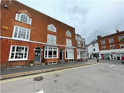 Thumbnail Commercial property for sale in Market Square, Market Square, Winslow, Buckinghamshire