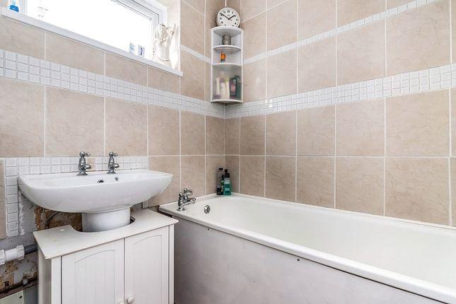 Bathroom/Wc of Churchway, Stirchley, Telford, Shropshire TF3