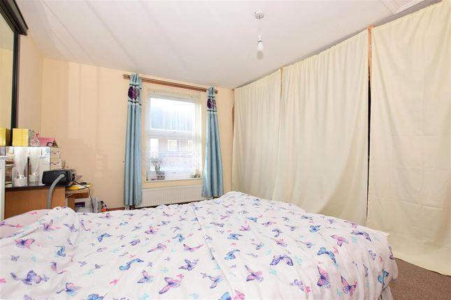 Bedroom 1 of Canterbury Road, Folkestone, Kent CT19