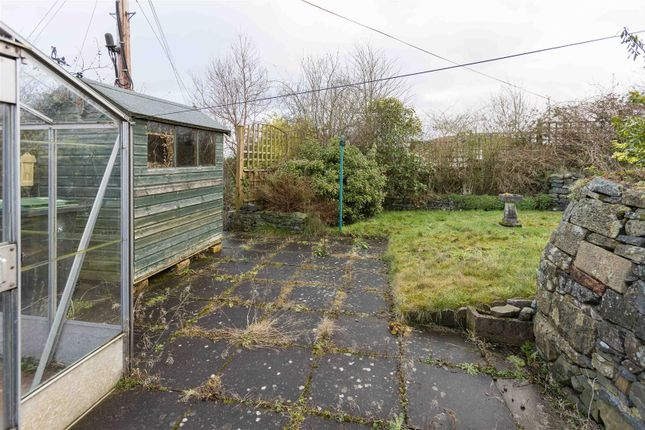 38 Forest Hill Galashiels Low Res 26