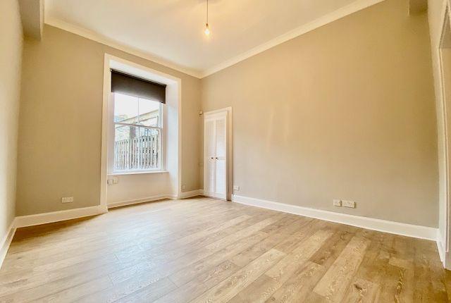 Thumbnail 1 bed flat to rent in Bread Street, Tollcross, Edinburgh