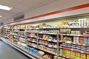 Thumbnail Retail premises to let in Howardsgate, Welwyn Garden City