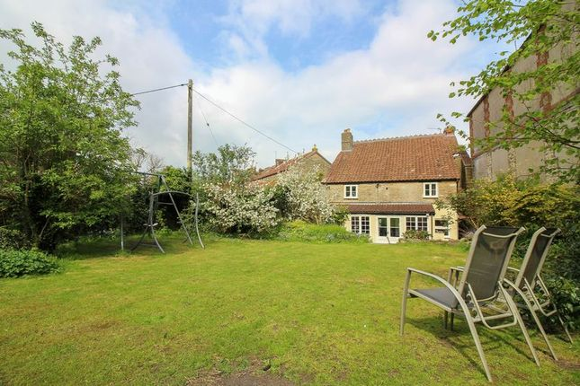 Thumbnail Property for sale in Keyford Court, Manor Furlong, Frome