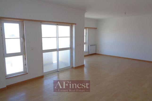3 bed apartment for sale in São Domingos De Rana, São Domingos De Rana, Cascais