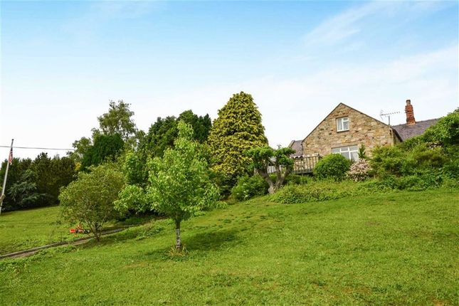 Property For Sale In Wark Northumberland