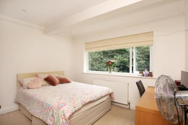 Picture No.12 of Norwood Drive, Sheffield, South Yorkshire S5
