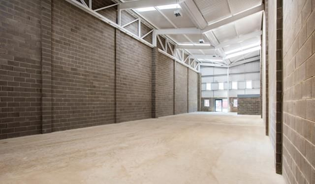 Thumbnail Light industrial to let in A1, Roeburn House, Mandale Park, Belmont Industrial Estate, Durham