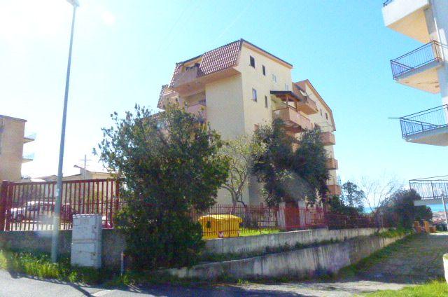Apartment for sale in Via Piano Lettieri, Scalea, Cosenza, Calabria, Italy