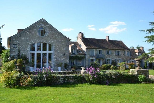 Thumbnail Property for sale in Pacy Sur Eure, Paris, France