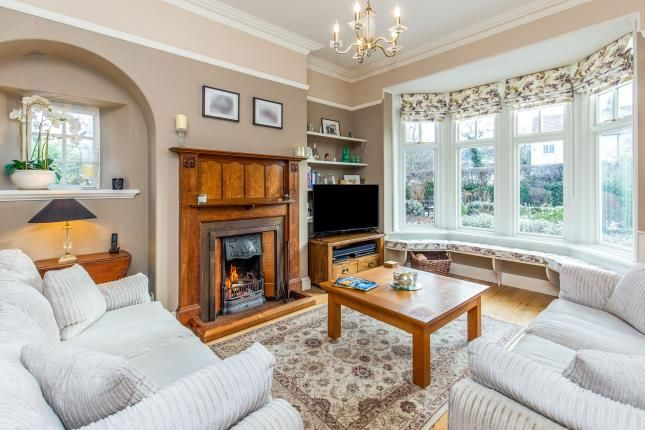 Lounge of The Crescent, Carlton-In-Cleveland, North Yorkshire, Uk TS9