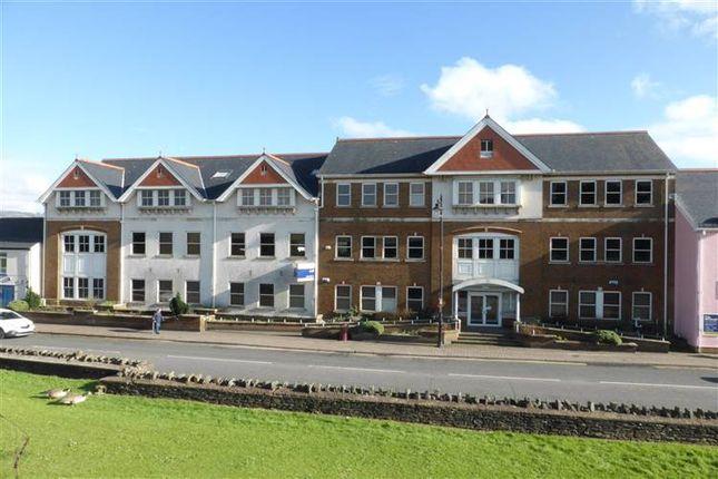 Laurel Court, Church Street, Bedwas, Caerphilly CF83