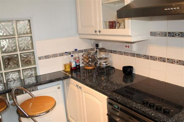 Kitchen of Park Avenue, Hockley, Birmingham B18