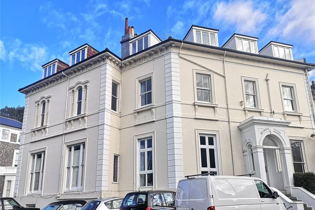 3 bed flat for sale in Belmont Court, Brighton, East Sussex BN1