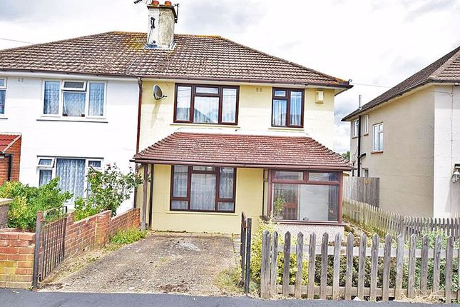 Photo 14 of Sussex Road, Maidstone ME15
