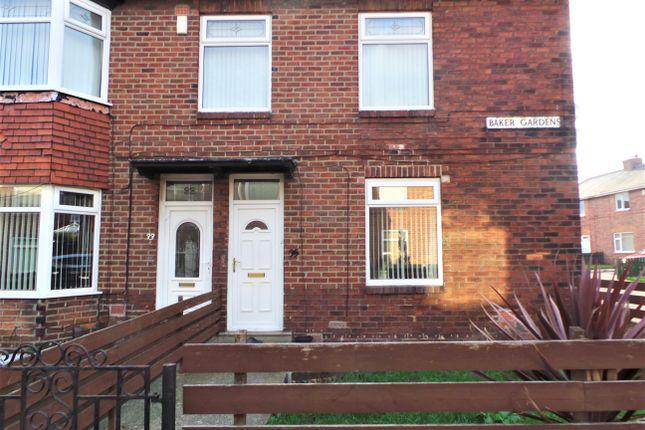 Homes to Let in Whickham Avenue, Dunston, Gateshead NE11
