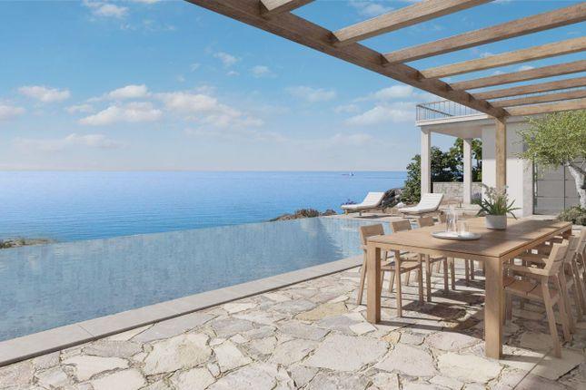 Thumbnail Villa for sale in East Of Kyrenia