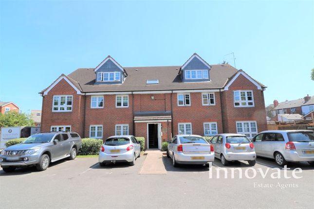 Flat for sale in Kellner Gardens, Oldbury