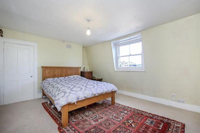 Bedroom 2 of Tomlins Grove, London E3