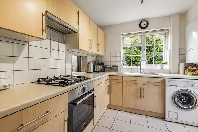 Kitchen of Windlesham, Surrey GU20