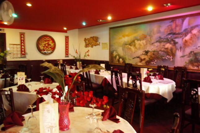 Photo 1 of Restaurants S40, Derbyshire