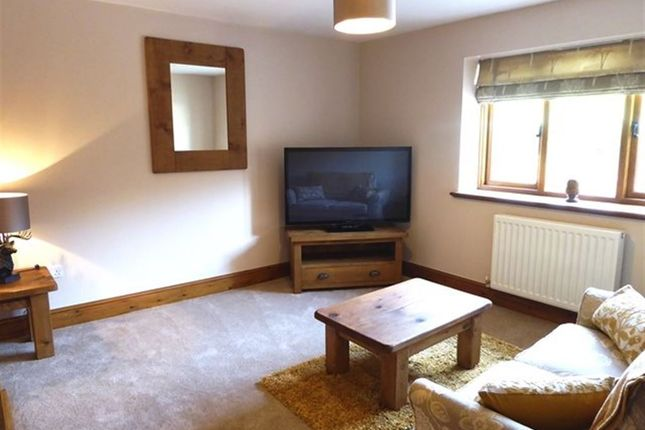 Thumbnail Flat to rent in Parkhouse Road, Yarlside, Barrow-In-Furness