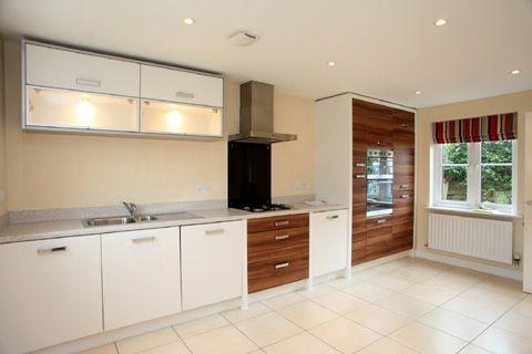 Thumbnail Detached house to rent in Buzzard Road, Tavistock