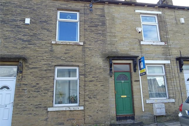 Picture No. 11 of Wellington Street, Eccleshill, Bradford, West Yorkshire BD2