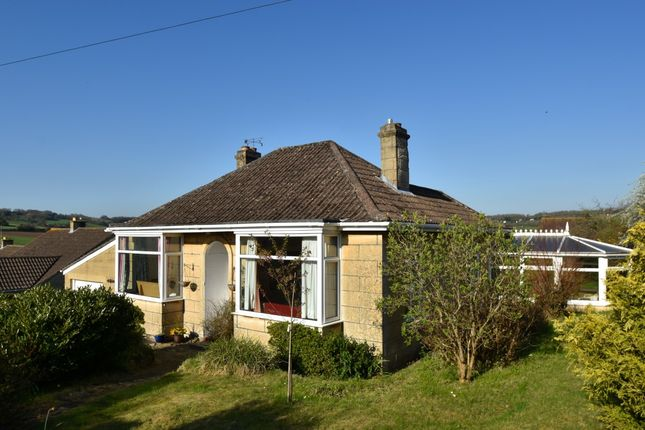 Thumbnail Detached house for sale in New Road, Bathford, Bath