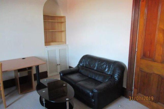 Double Bedroom 1 of Bedford Road, Aberdeen AB24