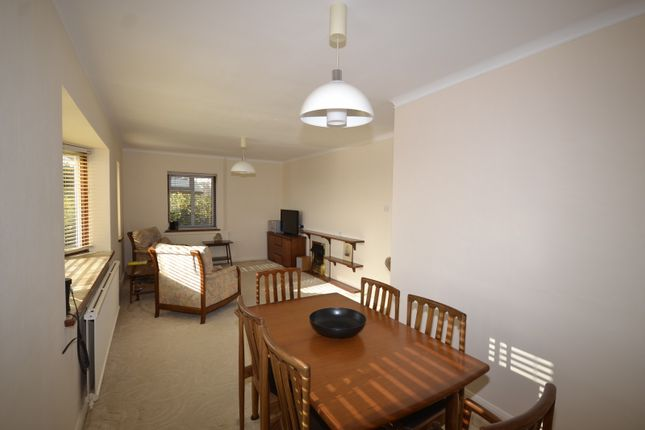 Dining Room of Glassenbury Drive, Bexhill On Sea TN40