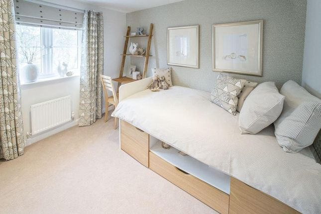 "Bedroom of ""Wemyss"" at Bracara Road, Inverness IV2"
