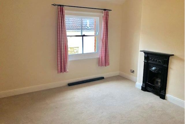 Thumbnail Property to rent in Deans Street, Oakham