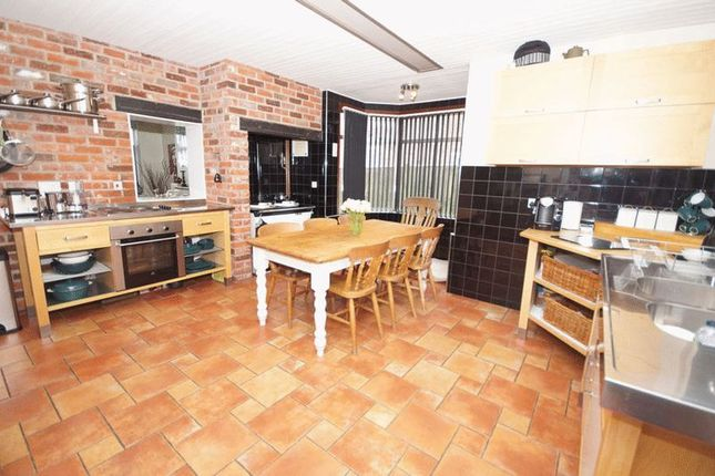Room To Rent In Cosham Portsmouth