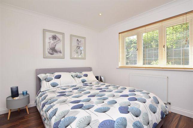 Bedroom 2 of Greensand Ridge, Kingswood, Maidstone, Kent ME17