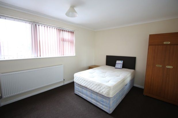 Thumbnail Flat to rent in John Tofts House, City Centre