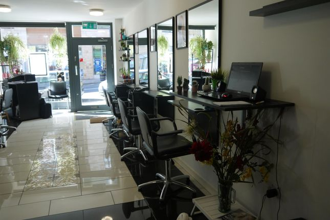 Photo 4 of Hair Salons BD1, West Yorkshire