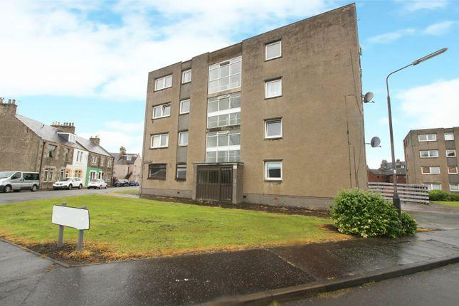 Image 7 of Aitken Court, Leven, Fife KY8
